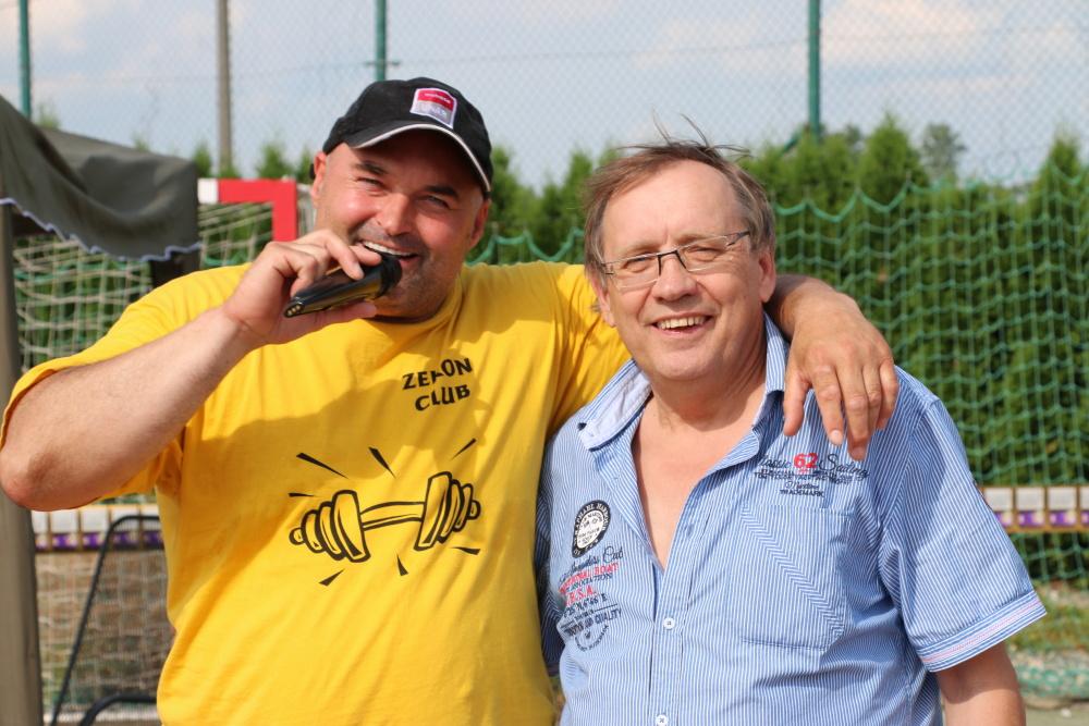 Kotlíkový guláš, Zekon a Josef Alois Náhlovský